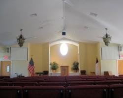 hope-church-done001