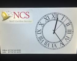 ncs-1
