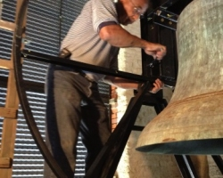 new_bell_wheel_and_yoke_st_marys_bordentown_nj