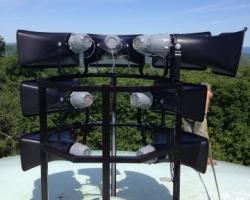 carillon_speaker_array_1