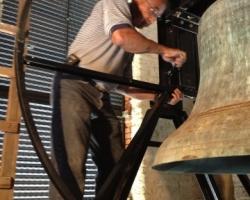 new_bell_wheel_and_yoke_st_marys_bordentown_nj