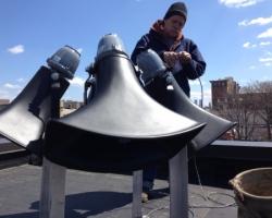 new_carillon_speakers_1