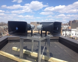 new_carillon_speakers_2