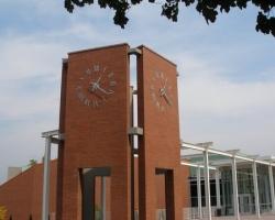 delbarton-school004