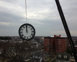 tower_clocks_2