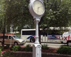 street_clock_west_orange_2