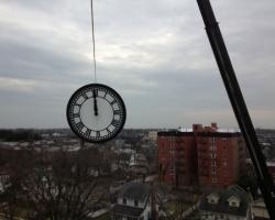 tower_clocks_2