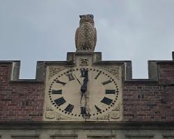 teaneck-high-school-clock-restoration1