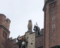 teaneck-high-school-clock-restoration2