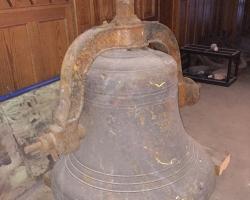 union-city-bell-2a