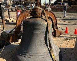 union-city-bell-3a