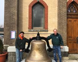 union-city-bell-4a