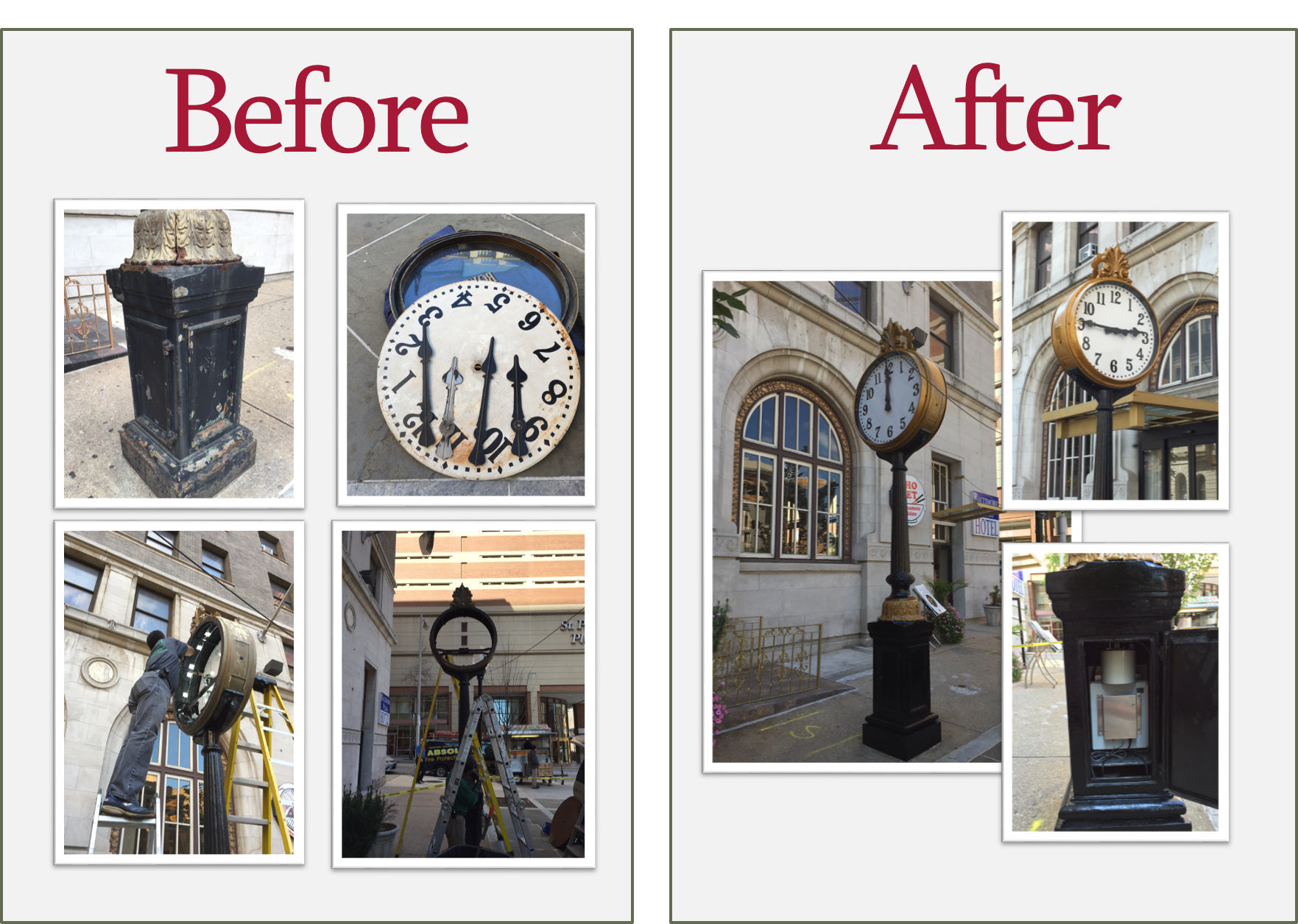 baltimore_street_clock_before_after