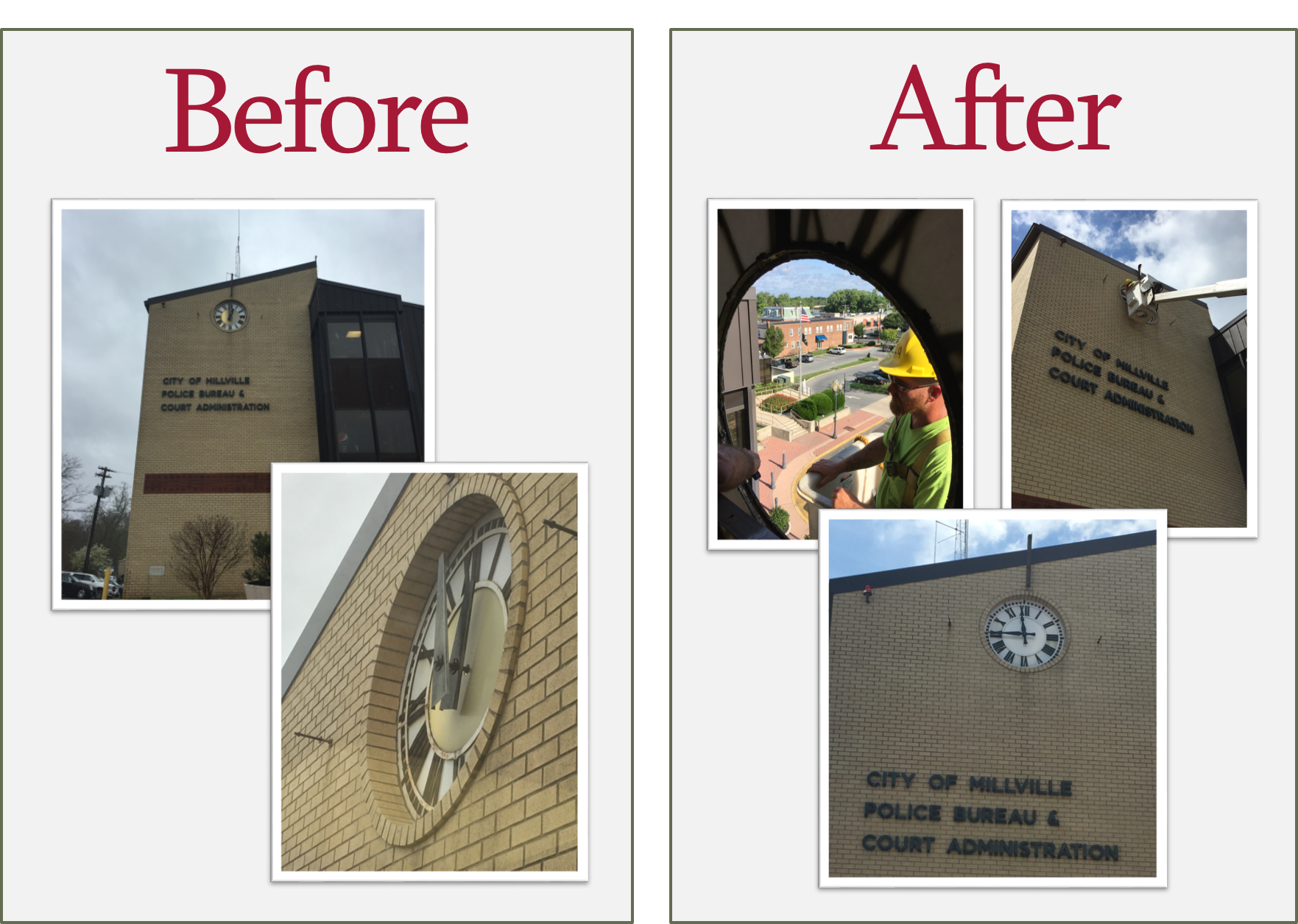 millville_clock_before_after