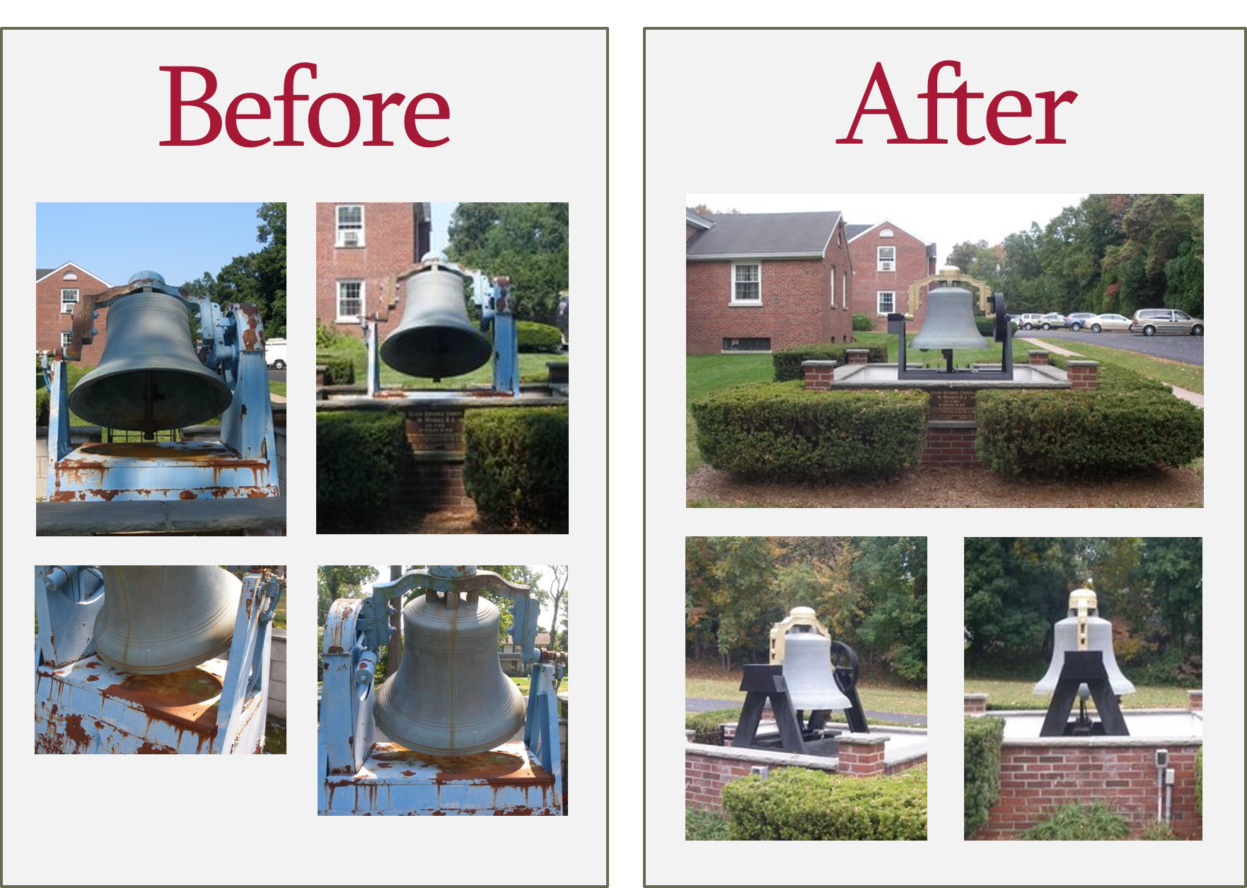 wyckoff_before_after